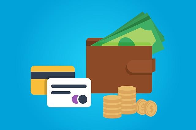 payment-3411414_640.jpg