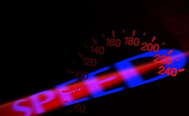 speedometer-653256_640.jpg