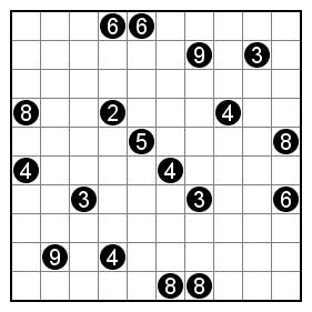四角に切れ 054