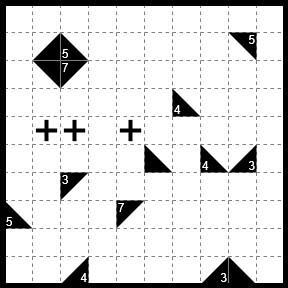 リフレクトリンク 040