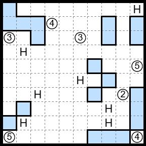 ヘルゴルフ 035
