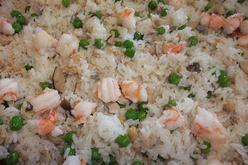 350 ちらし寿司 1