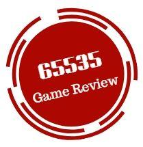 ゲームの感想65535