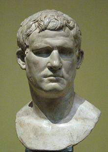 220px-Agrippa_pushkin_museum.jpg