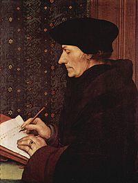 Hans_Holbein_d__J__-_Erasmus_-_Louvre.jpg