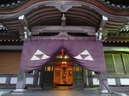 kennchouji.jpg