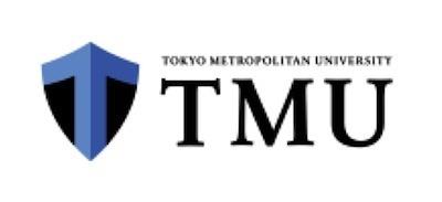 首都大学東京ロゴマーク