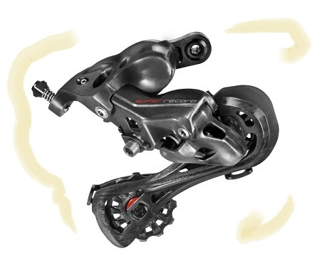 re-1ia1qocampagnolo-super-record-rear-derailleur-my2019-still-life-frontxyxwfh[1]