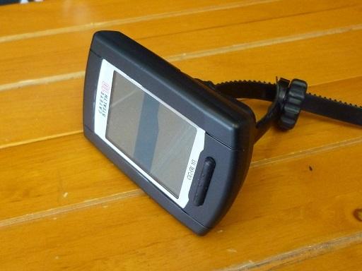 P1080956.jpg