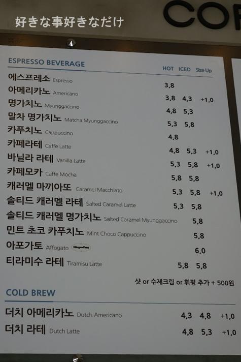 DSC011089のコピー