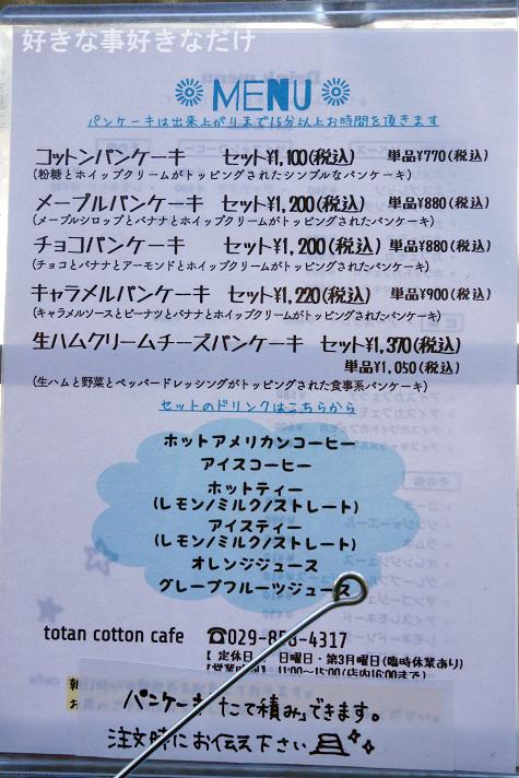 DSC08145のコピー