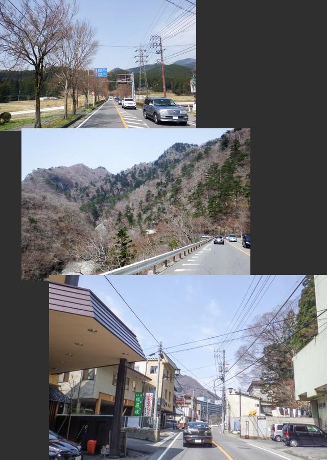 お花見2(3)