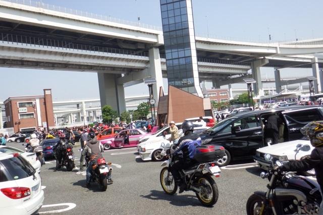 三浦1(7)
