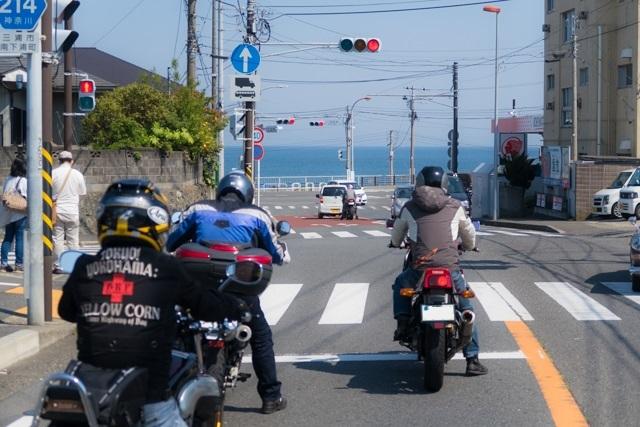 三浦2(1)