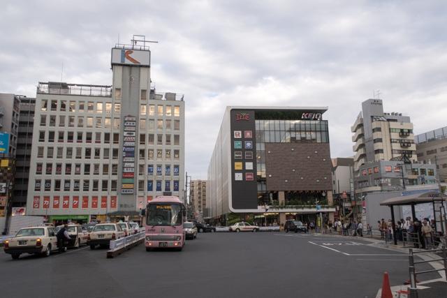 い志井(1)