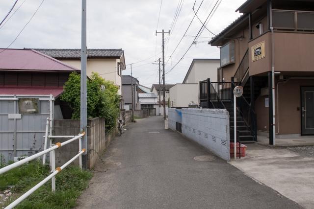 い志井(2)