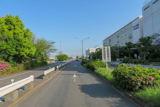 四国Day1(4)