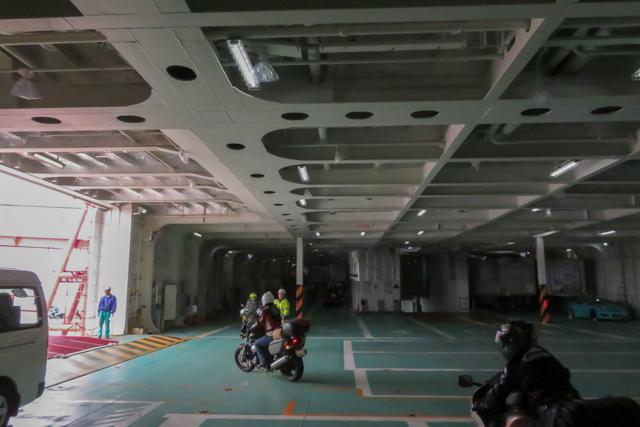 四国Day2(6)
