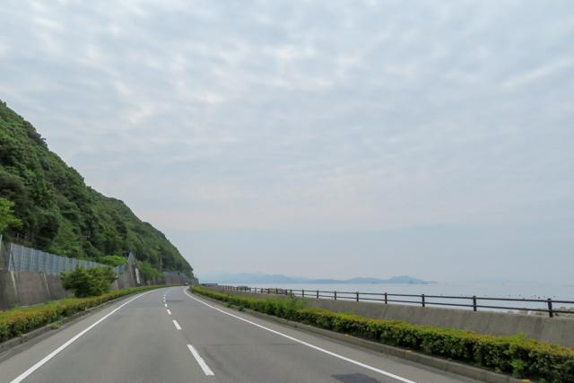 四国Day2(8)