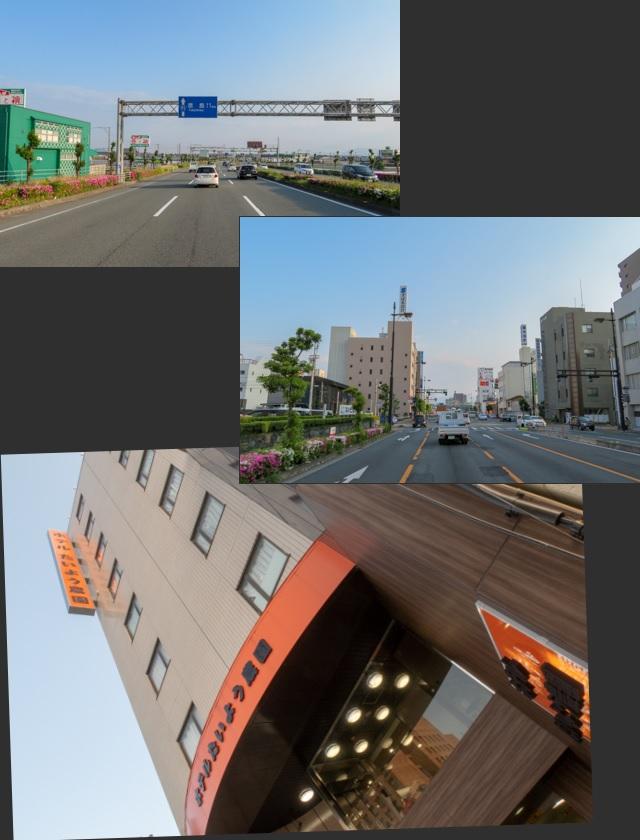 四国Day2(27)