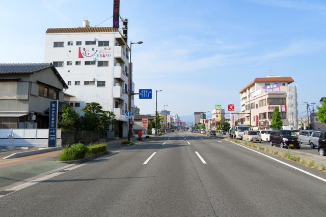 四国Day3(2)
