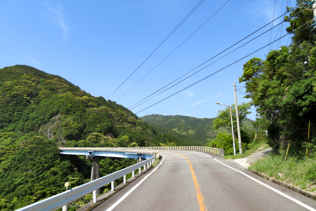 四国Day3(6)