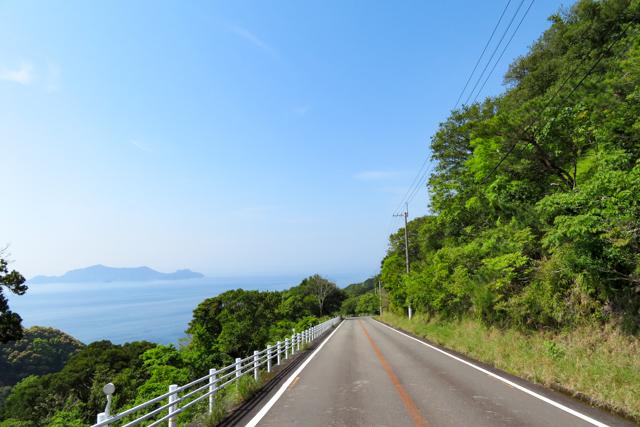 四国Day3(9)