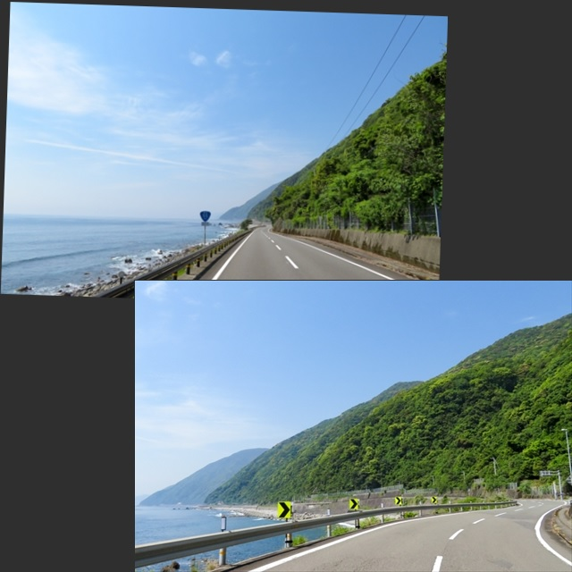 四国Day3(11)