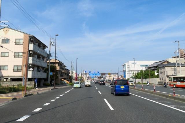 四国Day3(30)