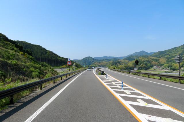 四国Day3(3)
