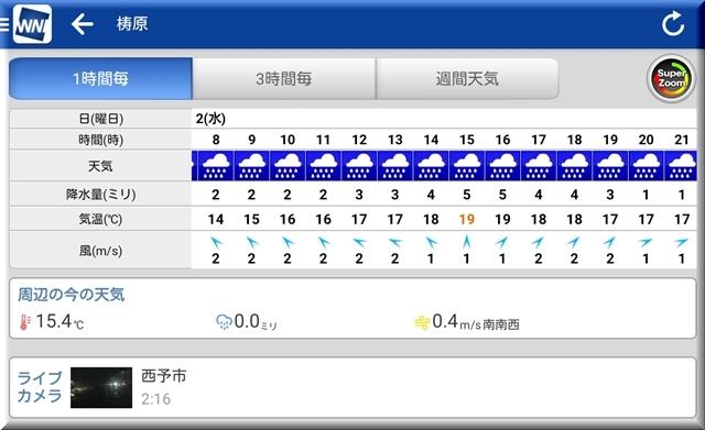 四国Day4(2)