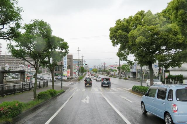 四国Day4(4)