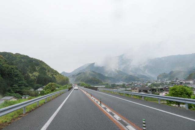 四国Day4(6)