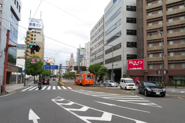 四国Day5(3)