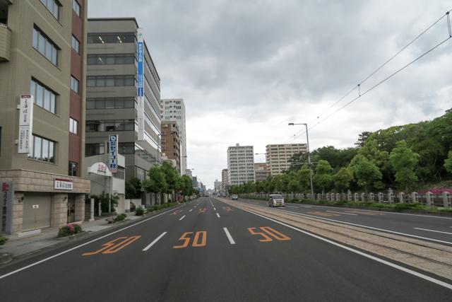 四国Day5(10)
