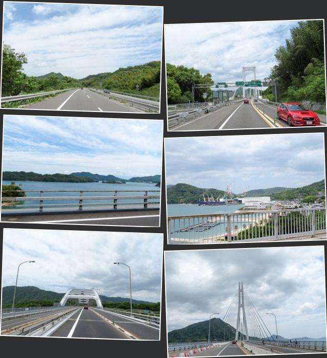 四国Day5(27)
