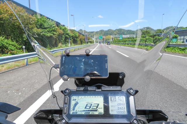 四国Day6(20)