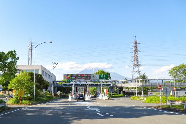 四国Day6(37)