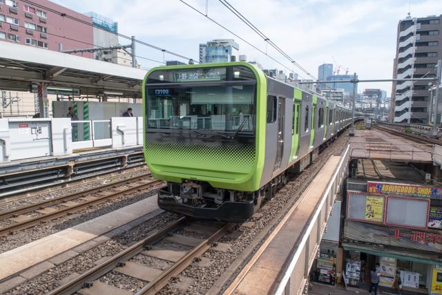 上野会議(2)