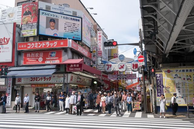 上野会議(3)