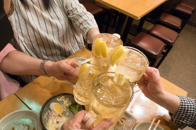 上野会議(11)