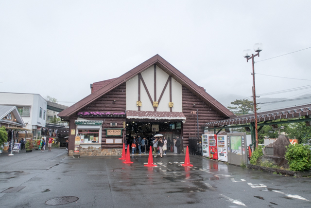 銀かつ亭(3)
