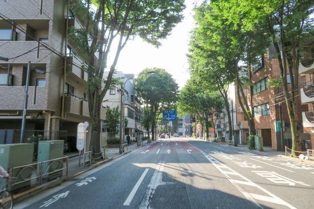 福島1(2)