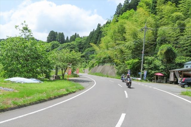 福島1(13)