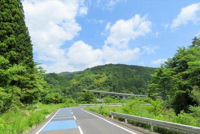 福島1(14)