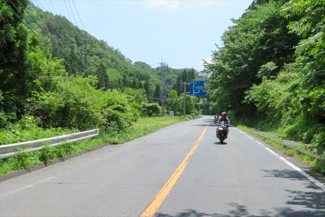 福島1(15)