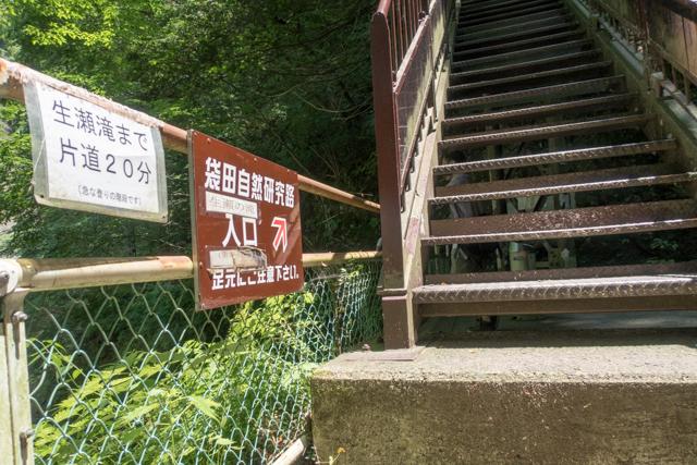 福島1(25)