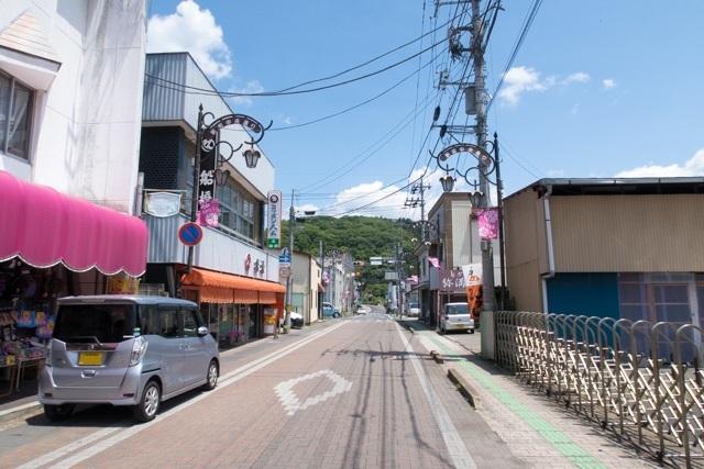 福島1(28)