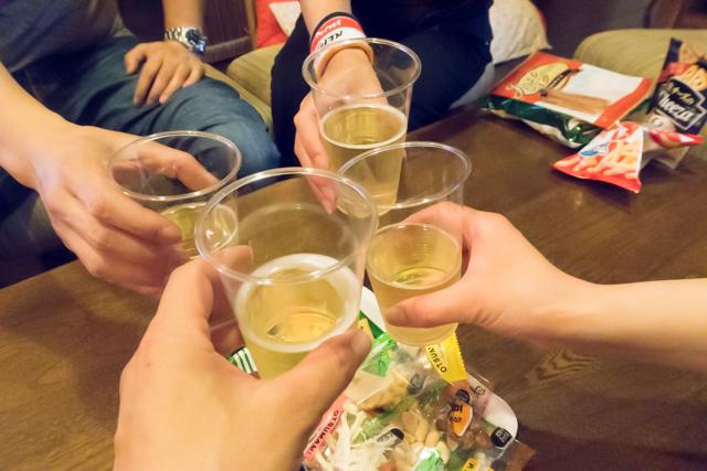 福島1(46)