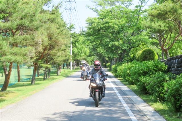 福島2(7)